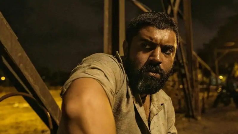 Director Geethu Mohandas Movie: Moothon